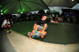 O Triunfo da Vontade – Swell Old is Cool 2011