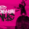 Bowl-A-Rama to open a Bowl contest in New York