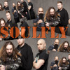 Soulfly's Maximum Cavalera Tour
