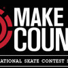 ELEMENT KICKS OFF THE 2014 MAKE IT COUNT CONTEST SERIES