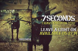 7Seconds – I Have Faith In You (New Album 5/27/14)