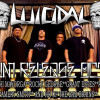Luicidal Gonna Relase Debut Album