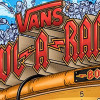 Barros and Hawk to Defend Their Title at Vans Bowl-A-Rama Bondi 2015!