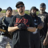 BODY COUNT Release a New Album, 'Bloodlust' 2017