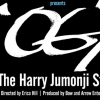 The story of Harry Og Jumonji