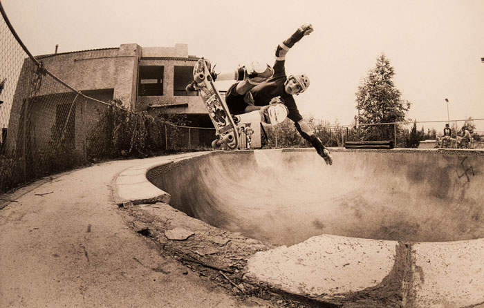 Kevin Stabb- Colton-1984- photo by- J. Grant-Brittain