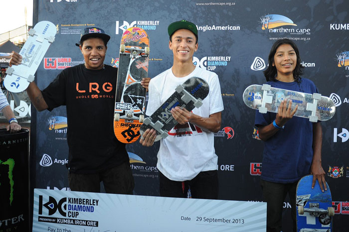 nyjah-louie-and-felipe
